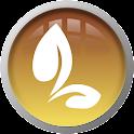 StartFarming icon