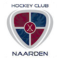 Hockey Club Naarden