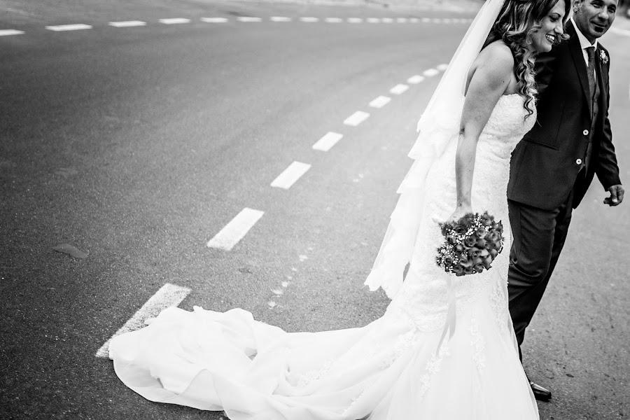 Wedding photographer Leonardo Scarriglia (leonardoscarrig). Photo of 26.12.2017