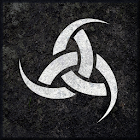 onEdge Runes icon