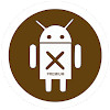 Package Disabler Pro ( Owner APP) All Android 대표 아이콘 :: 게볼루션