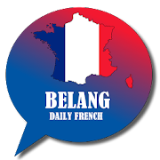Daily French