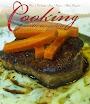 Filet Essentials: Pan-Seared Beef Filet
