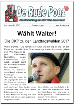 Titelblatt.