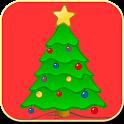 Villancicos Canciones De Navidad icon