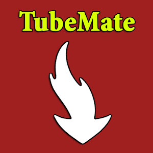 Download video TubeMate   FREE Android app market