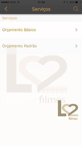L2 Filmes