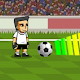 Download Football Tricks For PC Windows and Mac