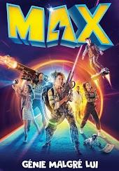 Max : génie malgré lui (VF)