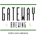 Logo for Gateway Brewing