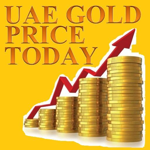 Uae Gold Price Aed Today S On