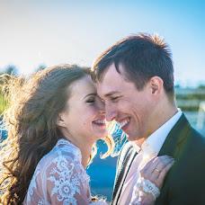 Wedding photographer Vladimir Yakovenko (Schnaps). Photo of 05.05.2014