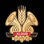 Kloud Original Gravity