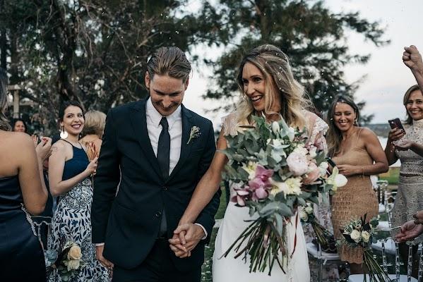 Wedding photographer Ricardo Jayme (ricardojayme). Photo of 19.07.2017