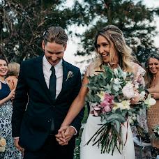 Fotógrafo de casamento Ricardo Jayme (ricardojayme). Foto de 19.07.2017
