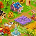 Royal Farm icon