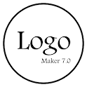 Logo Maker 7.0 icon