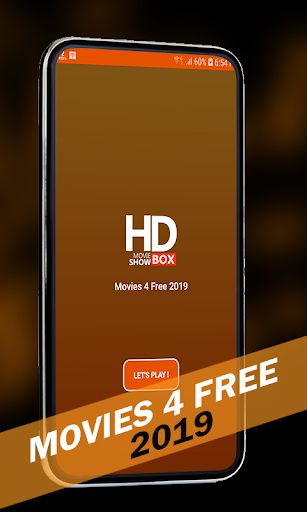 Screenshot for Movies 4 Free 2019 - HD Movies Free Online in United States Play Store