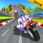 Bike Racing 2019 1.4