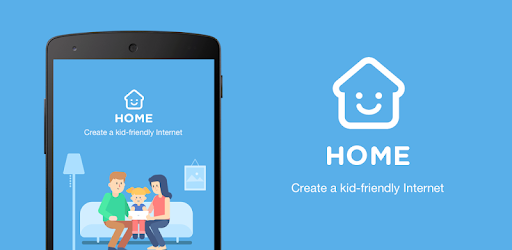 Securly Home - Apps on Google Play