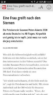 Berliner Kurier E-Paper - náhled