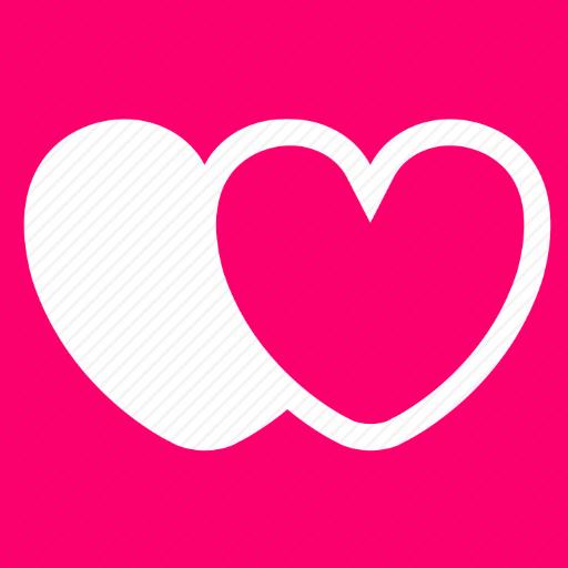 Girls Live Chat - Free Video Talk