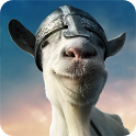 Goat Simulator MMO Simulator icon