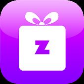 Zinitt App Manager (M-Backend)