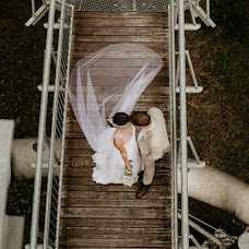 Wedding photographer Aurel Ivanyi (aurelivanyi). Photo of 16.07.2019