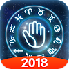Alpha Horoscope & Palmistry - Free Daily Forecast
