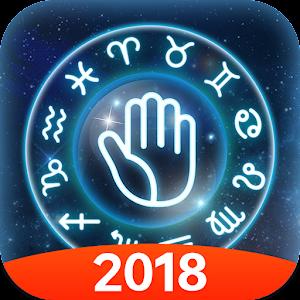 Alpha Horoscope & Palmistry - Free Daily Forecast