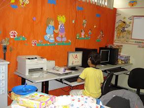 Photo: Entre em nosso Blog; www.saladerecursosformadeolhar.com e verá diversas sugestões de sites de jogos infantis oline. Bjs Ana Cláudia