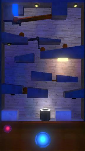 RelaxGimmik screenshot 6