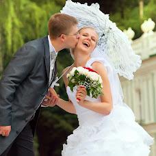 Wedding photographer Anna Logvinova (-Lo-). Photo of 16.12.2014