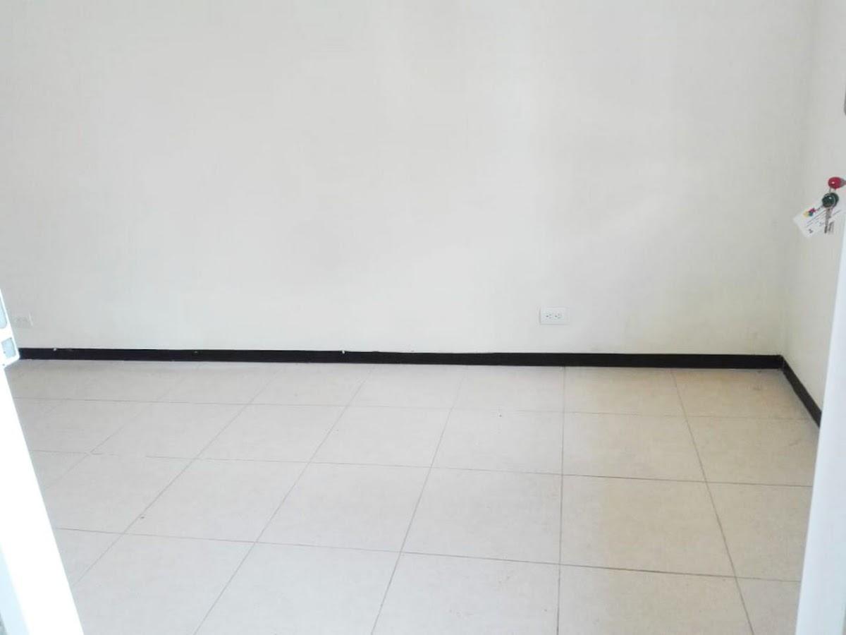 casas en venta robledo 679-20771