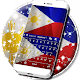 Philippines Keyboard Theme icon