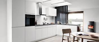 Appartement 3 pièces 58,61 m2