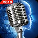 Voice Recorder Plus icon