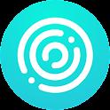 Digital Surgery Limited - Logo