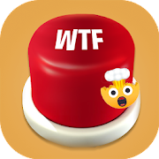 WTF Button 2018