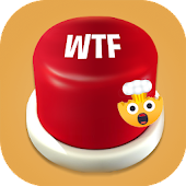 WTF Button 2018 Android APK Download Free By TLA Quiz N Button