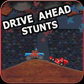 Drive Ahead Stunts