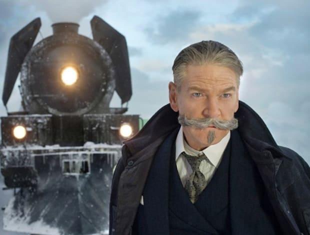 4. Murder on the Orient Express 02