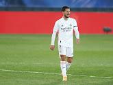 """Eden Hazard in bescherming genomen door ex-trainer: """"Hij is ongelukkig dat hij zijn ploeg niet kan helpen"""""""