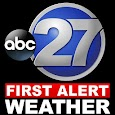 WTXL First Alert Weather icon