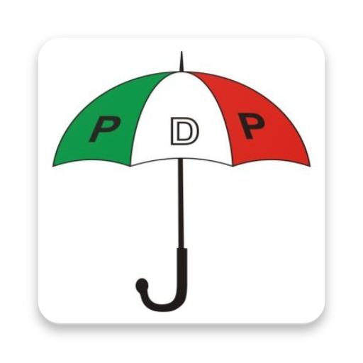 PDP Eye