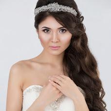 Wedding photographer Mikhail Mikhaylyuk (mmmkz). Photo of 18.03.2014