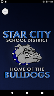 Star City Schools, AR- screenshot thumbnail