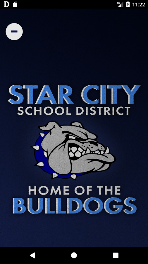 Star City Schools, AR- screenshot