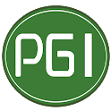 Pesay icon
